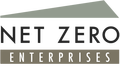 Net Zero Enterprises logo
