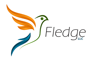 Fledge Accelerator