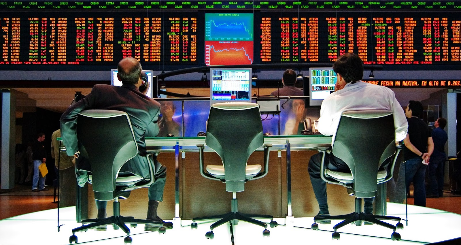 quant hedge funds