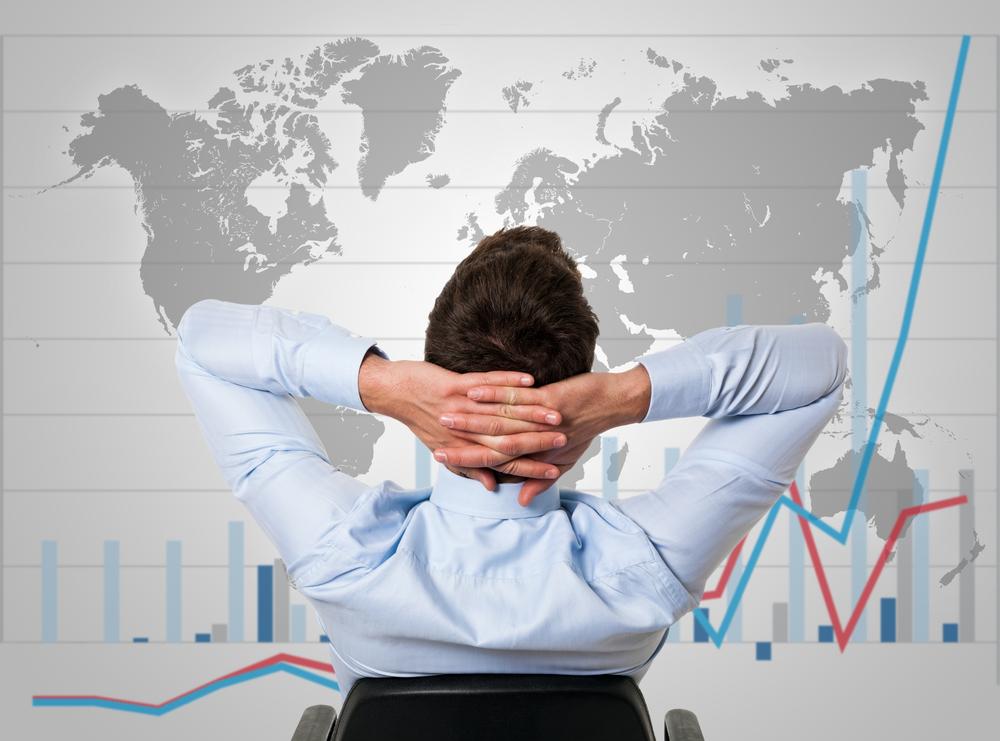 alternative investment resources