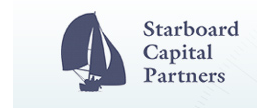 DarcMatter interviews Starboard Capital Partners