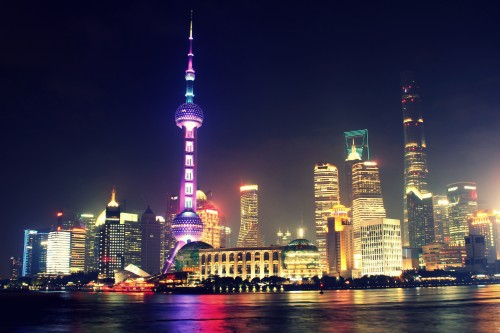Why asset managers should consider Chinese investors