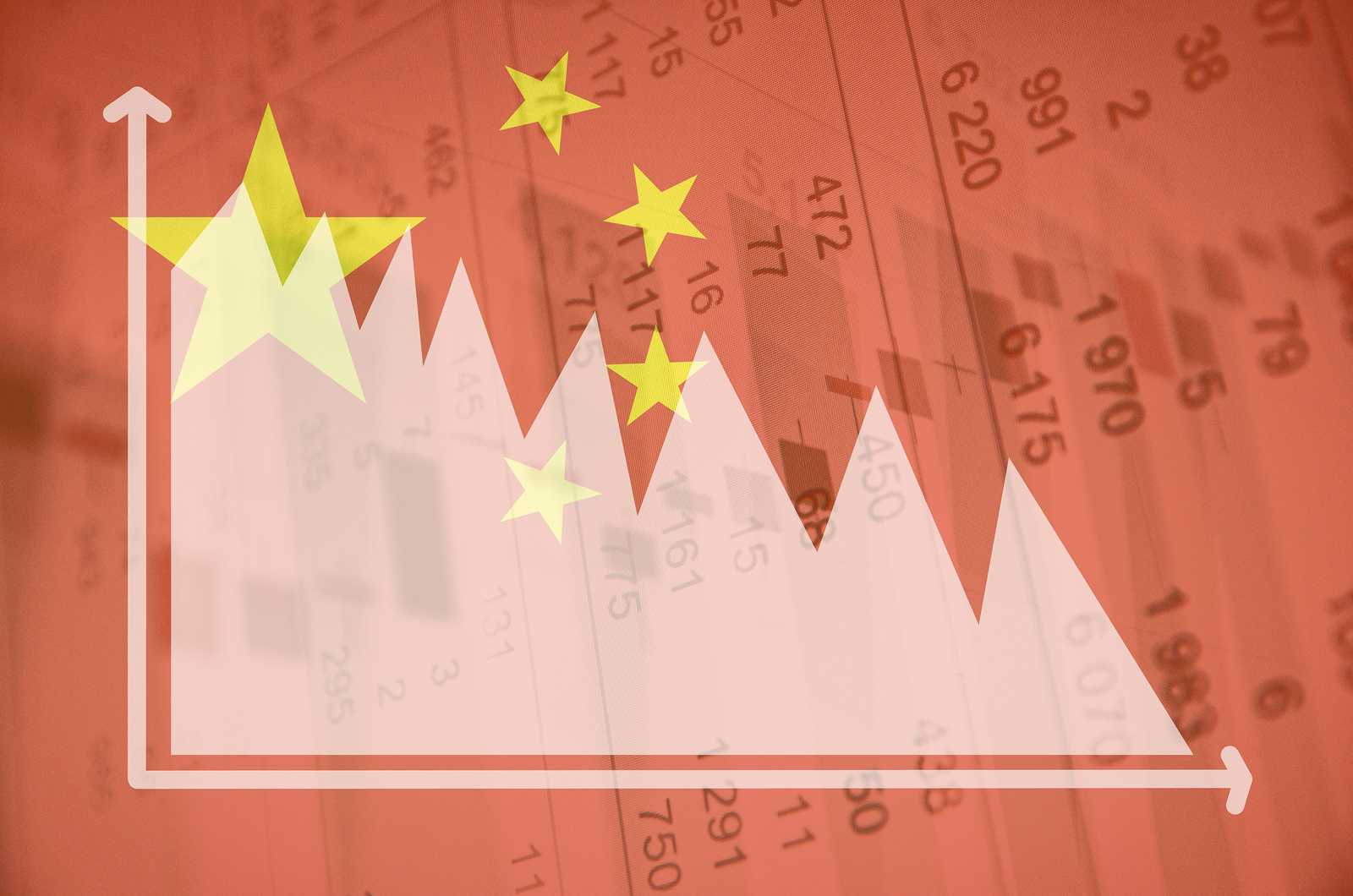 Why Chinese investors should consider investing in US asset managers