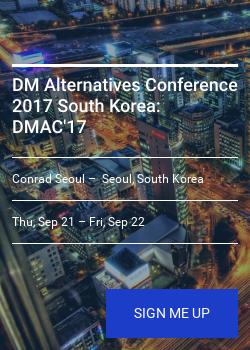 DMAC 2017 DarcMatter