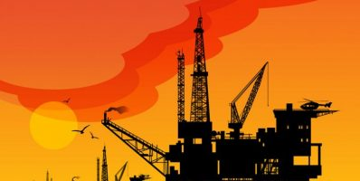 Private Equity, Oil & Gas, Caprock, DarcMatter