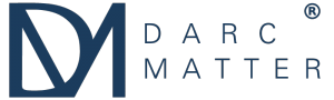 DarcMatter Resource Center