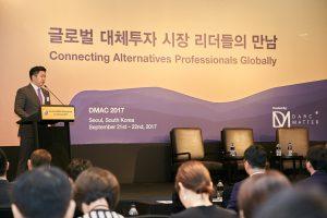 DMAC 2017 - OR