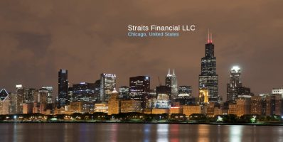 DarcMatter Manager Series - Straits Financial
