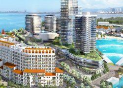 South Korea - DarcMatter Korean Marketing Highlights - Real Estate Trends