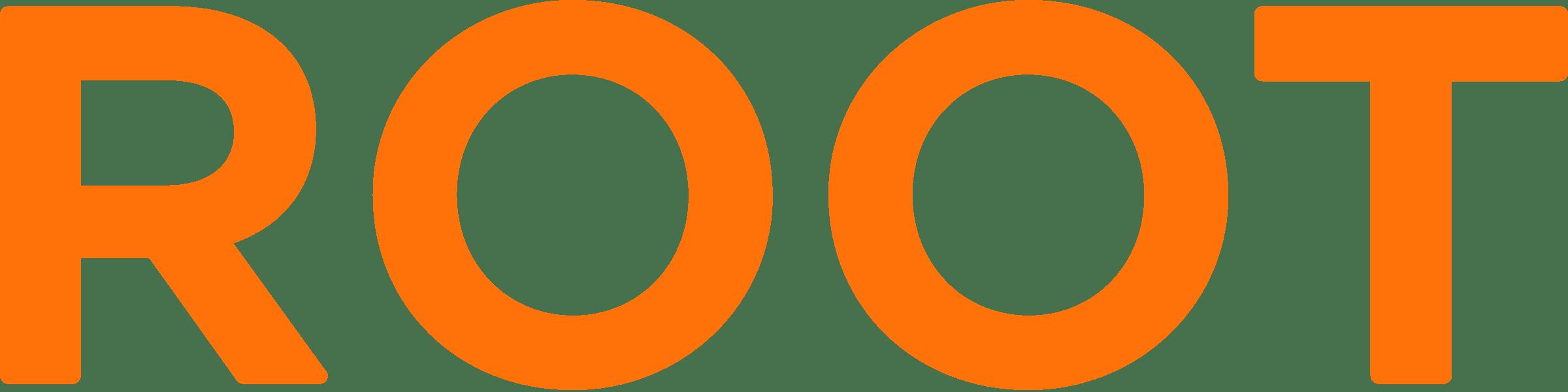 DarcMatter - Root Logo