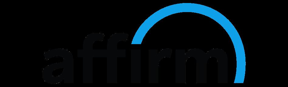DarcMatter - Affirm Logo