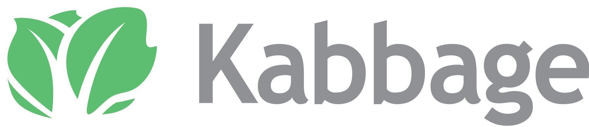 DarcMatter - Kabbage Logo