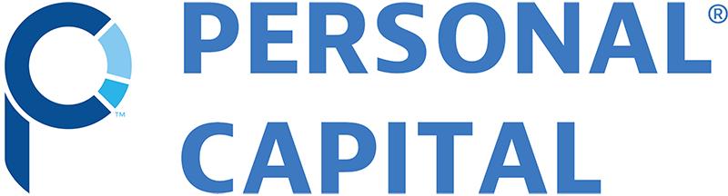 DarcMatter - Personal Capital Logo