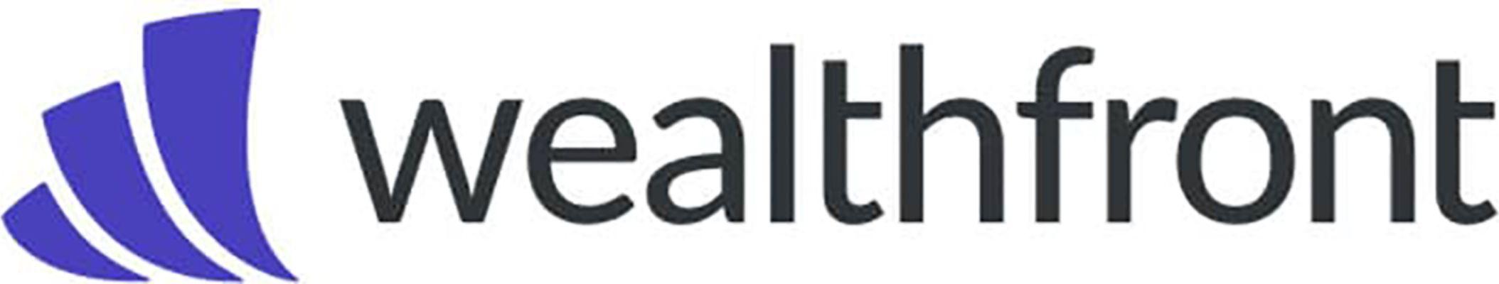 DarcMatter - Wealthfront Logo