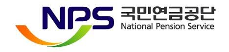 NPS - South Korea